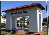 Doral Village