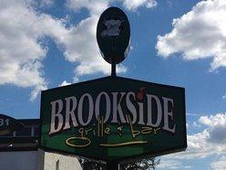 Brookside Grille & Bar