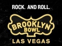 Brooklyn Bowl (Las Vegas)