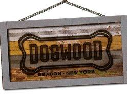 Dogwood Bar & Restaurant