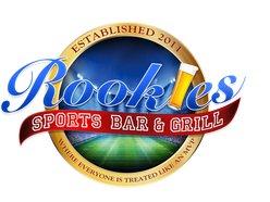 Rookies 19