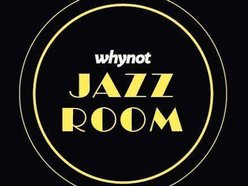 whynot Jazz Room