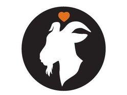 Love Goat