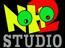 NoHo2 Studio