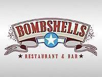 Bombshells Restaurant and Bar