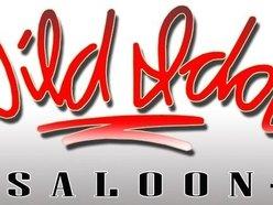 The Wild Idol Saloon