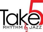 Take 5 Rhythm and Jazz