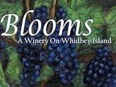 Blooms Taste For Wine