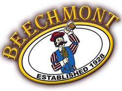 The Beechmont