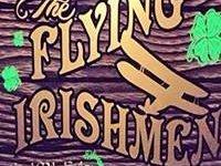 Flying Irishman