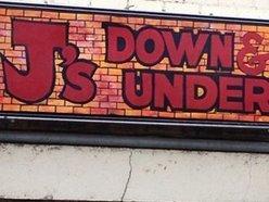 J's Down Under