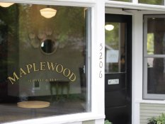 Maplewood Coffee and Tea