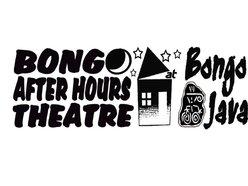 Bongo Java After Hours