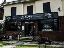 O'Rileys