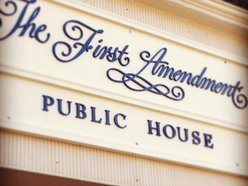 First Amendment Public House