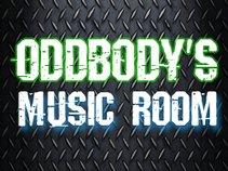 Oddbody's