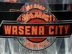 Wasena Tap Room & Grill