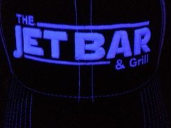 The Jet Bar & Grille