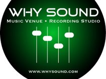 Why Sound