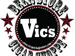 Vic's Beer and Cigar Shoppe