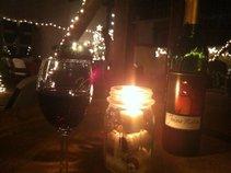 Knob Hall Winery