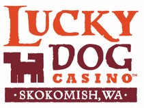 Lucky Dog Casino