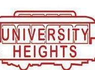 University Heights Farmers Market