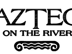 Aztec on the River