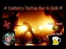 Tip Top Bar & Grill