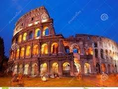 The Coliseum of Bradenton