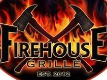 The Firehouse Grille