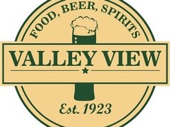 Valley View Lounge