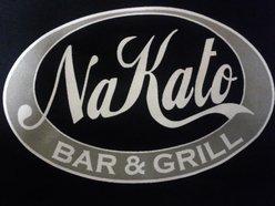 NaKato Bar and Grill