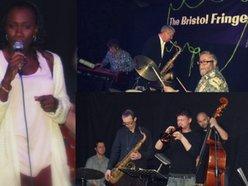 The Bristol Fringe