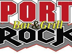 Sports Rock Bar and Grill