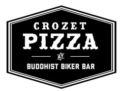 Crozet Pizza at the Buddist Biker Bar