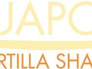 Guapos Tortilla Shack