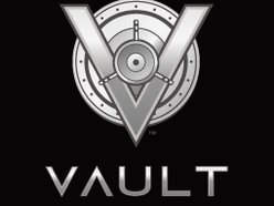 THE VAULT NIGHTCLUB