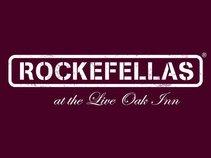 Rockefellas