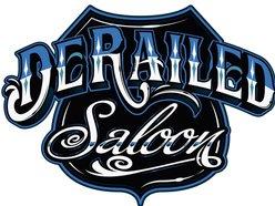 Derailed Saloon