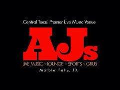 AJ's Live
