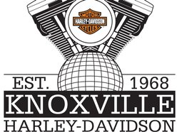 Knoxvile Harley Davidson