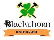 Blackthorn Irish Pub (formerly Bay Hill Tavern)