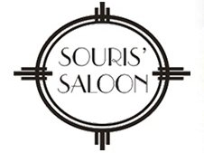 Souris Saloon