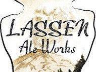 Lassen Ale Works at the Pioneer Saloon
