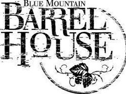 Blue Mountain Barrel House
