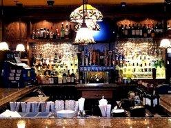 The Grille on Main Restaurant & Bar