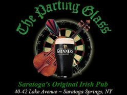 The Parting Glass Pub