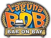 Laguna Bobs