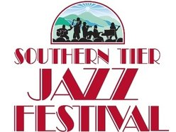 Southern Tier Jazz Festival